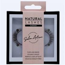 Salon Artisan Natural Lash - SA2