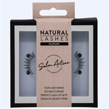 Salon Artisan Natural Lash - SA3