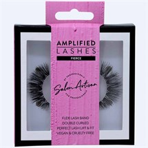 Salon Artisan Amplified Lash - SA22