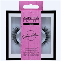 Salon Artisan Amplified Lash - SA23
