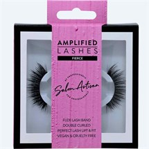 Salon Artisan Amplified Lash - SA24