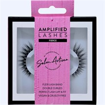 Salon Artisan Amplified Lash - SA25