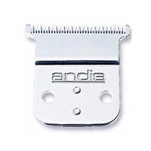 Andis Replacement Blade for Trimmer D7/D8
