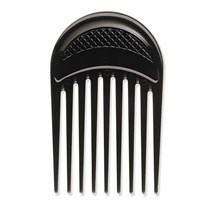 Acca Kappa Afro Pick Comb