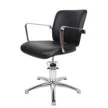 Crewe Orlando Maputo Hydraulic Chair