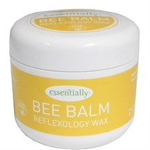 Essentially Bee Balm 100g