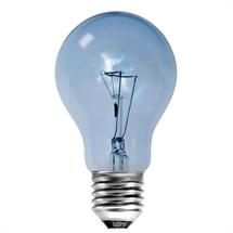 Led Nail Lamps Amp Nail Equipment Nail Supplies Capital