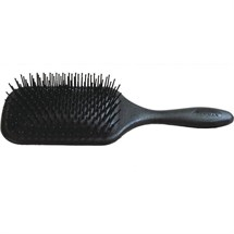 Denman D83 Large Paddle Brush