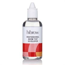 Hi Brow Professional Brow Tint Developer 50ml
