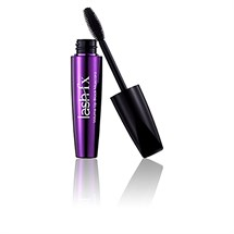 Lash FX Volume Up Mascara