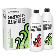 Affinage Gentle Wave Twin Pack - Normal