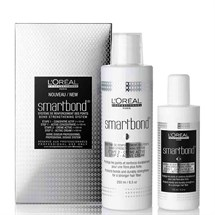 L'Oréal Smartbond Bond Strengthening System Kit 125ml
