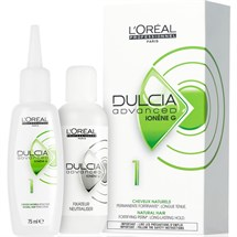 L'Oréal Professionnel DULCIA advanced No. 1