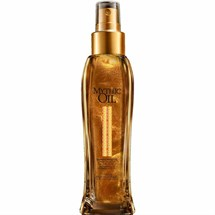 L'Oréal Mythic Shimmer Oil 100ml