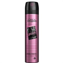 L'Oréal Professionnel Tecni.ART Wild Stylers 60's Babe Savage Panache Powder Spray 250ml