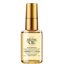 L'Oréal Mythic Oil - Travel Size 30ml