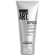 L'Oréal Professional Tecni.ART Depolish 100ml