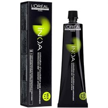 L'Oréal Professionnel INOA ODS² 60g 4.26 - Iridescent Red Brown