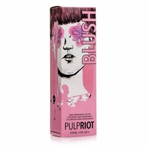 Pulp Riot Semi Permanent 118ml - Blush