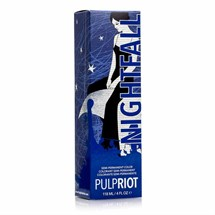 Pulp Riot Semi Permanent 118ml - Nightfall