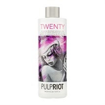 Pulp Riot Superior Scalp Developer 20 Vol 1000ml