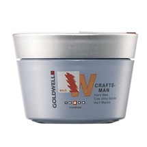 Goldwell Wild Styling Craftsman 75ml