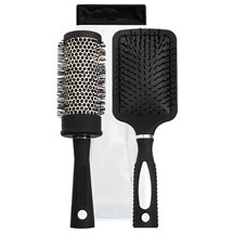 Universal Brush Set
