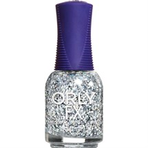 Orly Flash Glam FX Polish 18ml - Holy Holo