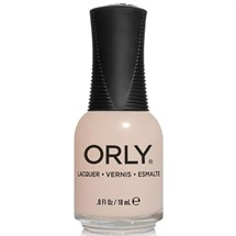 Orly Nail Lacquer 18ml - Darlings of Defiance Faux Pearl