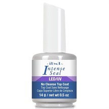 Ibd Intense Seal LED/UV Topcoat 14ml