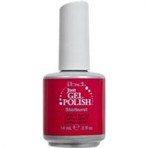 Ibd Just Gel Polish 14ml - Starburst