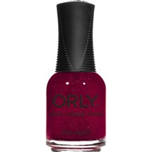 Orly Nail Lacquer 18ml - Star Spangled