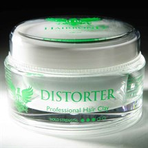 Hairbond Distorter Clay 100ml