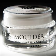 Hairbond Moulder Shaper 100ml