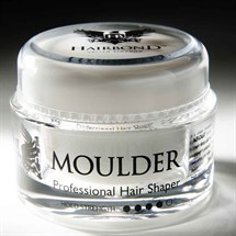 Hairbond Moulder Shaper 50ml