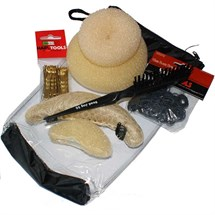 Hair Tools Updo Kit - Light