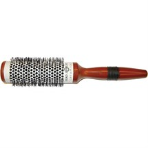 Head Jog Ceramic Radial 57 Brush (38mm)