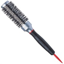 Hair Tools Pro Thermal Radial Brush (33mm)