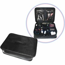 Beauty Tools Nail Varnish Case