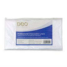 Deo Disposable Liners Pk60