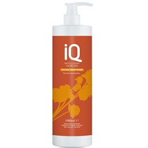 IQ Intelligent Haircare Volume Conditioner 1000ml