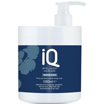 IQ Intelligent Haircare Repair Mask 1000ml
