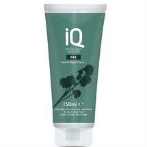 IQ Intelligent Haircare Gel 150ml