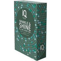 IQ Sparkle & Shine Christmas Gift Set (2020)