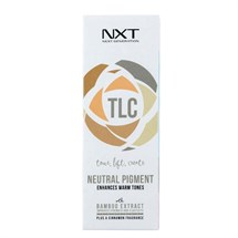NXT TLC Neutral Pigment 150ml