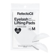 RefectoCil Eyelash Lifting Pads - M