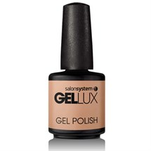 Salon System Gellux 15ml - Flower Power - Hippie Heaven