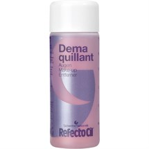 RefectoCil Demaquillant Make-Up Remover 100ml
