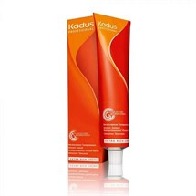 Kadus Semi-Permanent Hair Colour 60ml