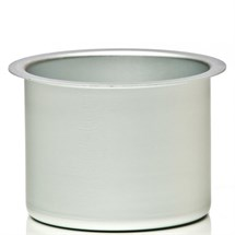 Hive Inner Wax Pot 500cc